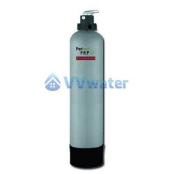 OFFRB-106 Perfect Fiber Glass Multi Media Outdoor Filter 09