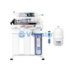 RO-50GPD-904EZ-TW Taiwan RO Undersink Water Filter System