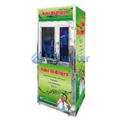 SS-1122-C Water Vending Machine