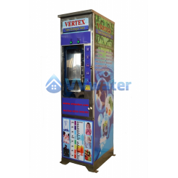 VM-002 Water Vending Machine