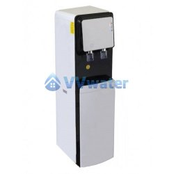 K52 RO + UV Hot And Cold Water Dispenser