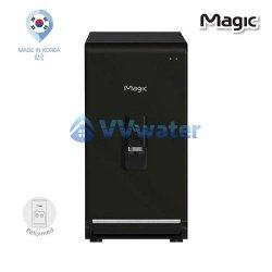 WPU8235C Tong Yang Magic Hot & Cold Water Dispenser