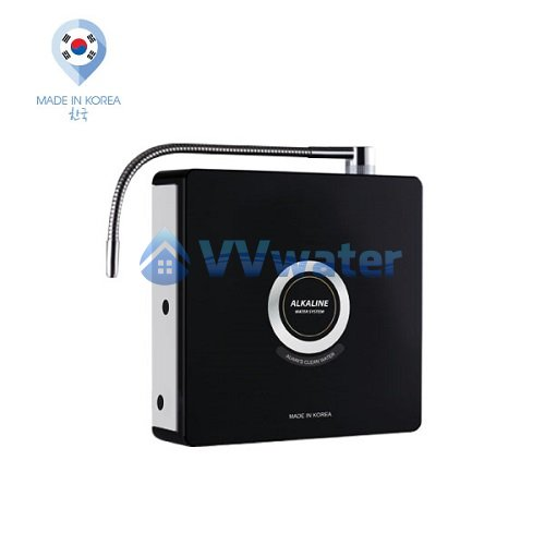 K1000 Alkaline Energy Water Filter System