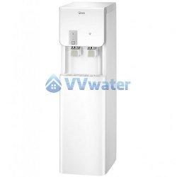 W-6D Winix Floor Stand Hot & Cold Water Dispenser