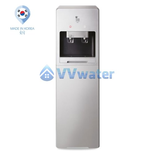 WPU6200F Tong Yang Magic Hot & Cold Water Dispenser