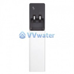 WPU8900F Tong Yang Magic Hot & Cold Water Dispenser