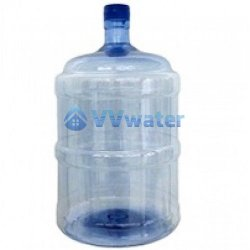 ST-5G 5 Gallon Water Bottle