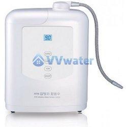 KYK 55000 Korea 5 Plates Alkaline Water Ionizer