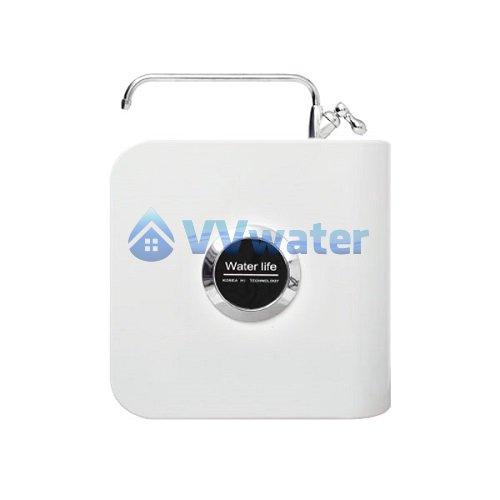 KT3000 Alkaline Energy Water Filter System