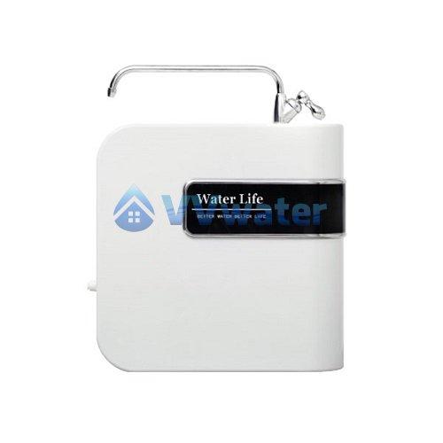 KT3500 Alkaline Water Filter System