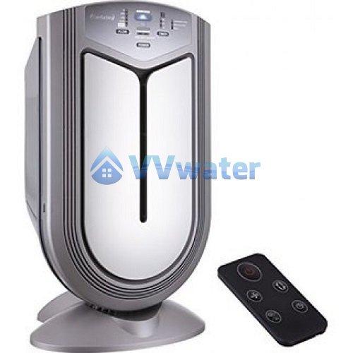 XJ-3800-1 Ionic Multi-Function Hepa Air Purifier