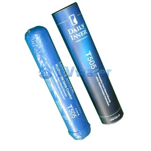 T505 Alkaline Water Filter