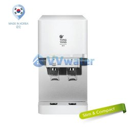 WPU8230C Tong Yang Magic Hot & Cold Water Dispenser