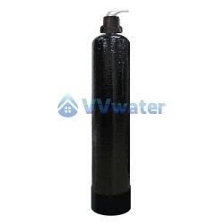 Black Horse Fiber Glass Outdoor Water Filter 09