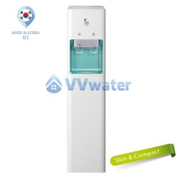 WPU8910F Tong Yang Magic Hot & Cold Water Dispenser