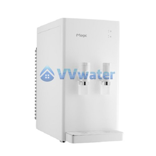 WPU-B100C Tong Yang Magic New Hot & Cold Water Dispenser
