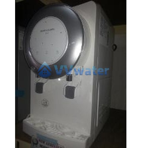 K-314C Korea Hot & Cold Water Dispenser