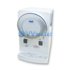 K-314C Korea Hot & Cold Water Dispenser