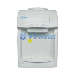 YL1438 Midea Hot & Cold Pipe In Water Dispenser