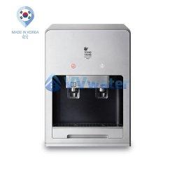 WPU6200C Tong Yang Magic Hot & Cold Water Dispenser