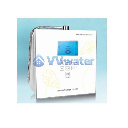 IONCARES 5000 Alkaline Water Ionizer