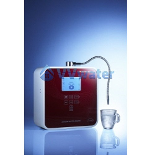IONCARES 7000 Water Water Ionizer