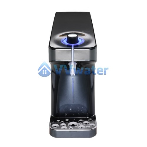 FW-S1 Simbi 3 Second Instant Hot & Cold Water Purifier