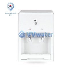 WPU6500C Tong Yang Magic RO Hot & Cold Water Dispenser