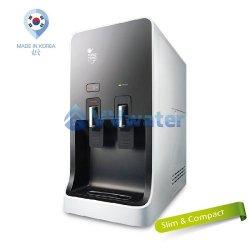 WPU8900C Tong Yang Magic Hot & Cold Water Dispenser