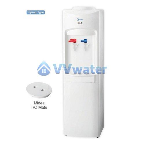 MYL1031S Midea Hot & Cold Water Dispenser