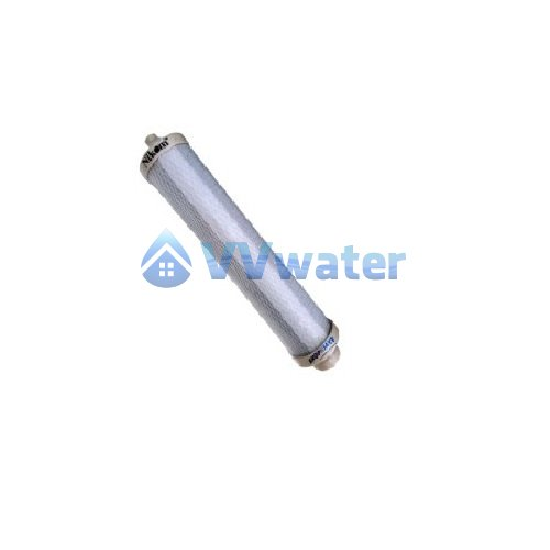 Nishimen Double Stage Water Filter System