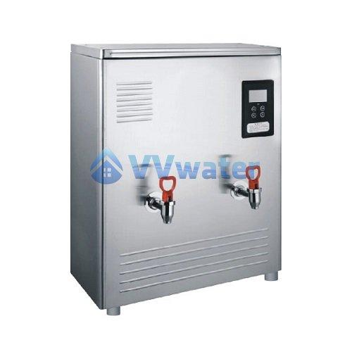 BK-30C Stainless Steel Water Boiler