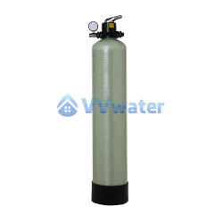 3-FRP-943(konka) Fiber Glass Outdoor Water Filter 09