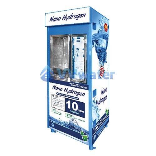 CI-1818-C Water Vending Machine