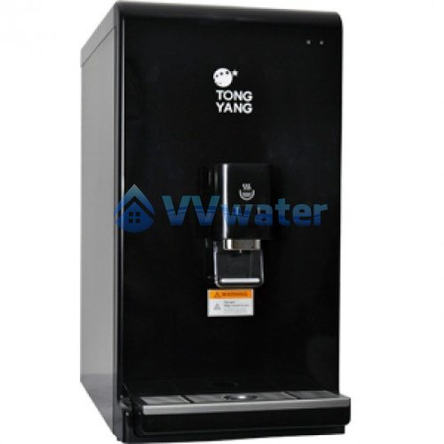 WPU8235C Tong Yang Magic Hot & Cold Water Dispenser