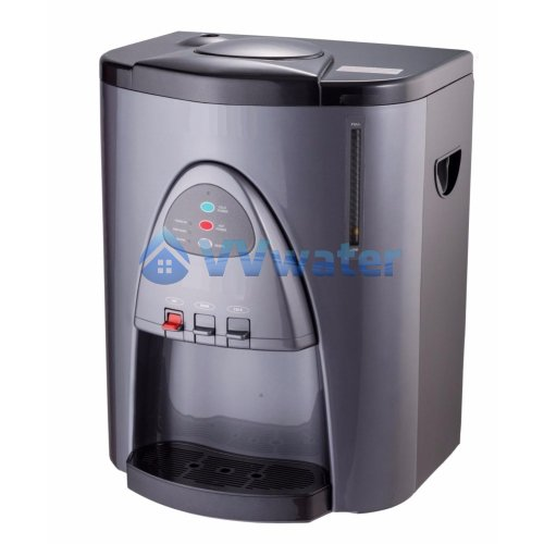 CW-919 Taiwan Hot Cold & Warm Water Dispenser