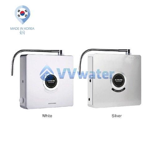 K1000 Alkaline Energy Water Filter System