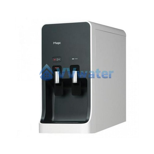 WPU8210C Magic Hot & Cold Water Dispenser (Reformed)