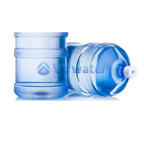 ST-5G 5 Gallon Water Bottle