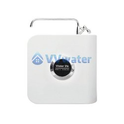 KT3000 Alkaline Energy Water Filter System