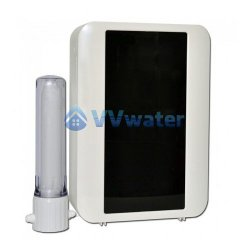 E300B Energy Drinking Water Filter System