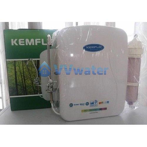 3-WF-5/AKL-FC Kemflo Water Filter System