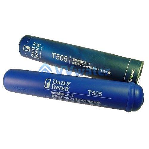 T505 Alkaline Water Filter