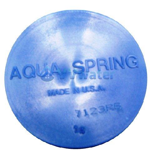 Seagull Aqua Spring Carbon Block Filter