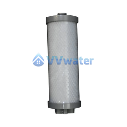 Amway 1st Generation Replacement Water Filter