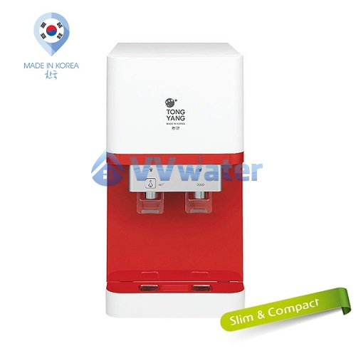 WPU8230C Tong Yang Magic Hot & Cold Water Dispenser