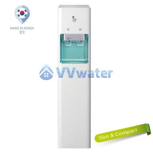 WPU8910F Tong Yang Magic Hot & Cold Water Dispenser