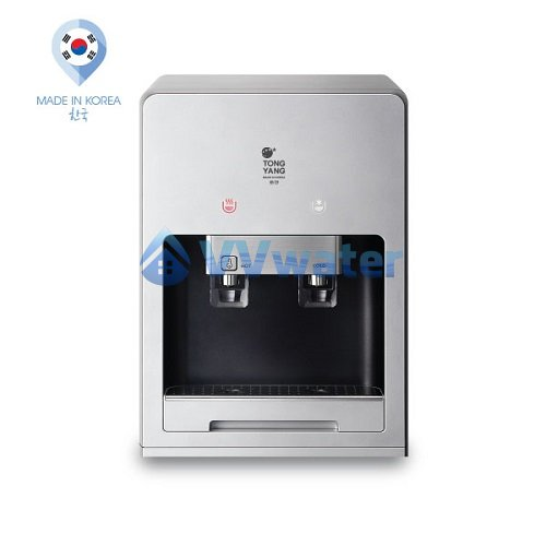 WPU6200C Tong Yang Magic Hot & Cold Water Dispenser