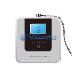 IONCARES 9000 Alkaline Water Ionizer