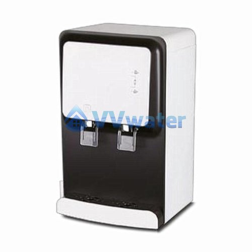 FY2105 Hot & Cold Direct Piping Water Dispenser